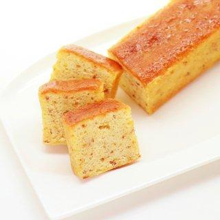 生姜とレモンのパウンドケーキ(1本)