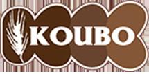 "KOUBO 美味しさ長持ち""ロングライフパン"