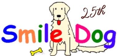 スマイルドッグ★アメリカ直輸入犬用品専門店