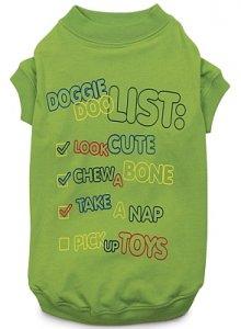 <img class='new_mark_img1' src='https://img.shop-pro.jp/img/new/icons24.gif' style='border:none;display:inline;margin:0px;padding:0px;width:auto;' />Doo ListTシャツ【M】中型犬用