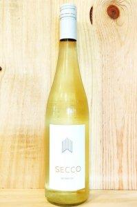 Secco Perlwein NV/Weingut Weinreich セッコ・パールヴァイン NV/ヴァイングート・ヴァインライヒ