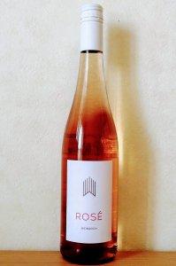 Weinreich Rose 2019 /Weingut Weinreih  ヴァインライヒ・ロゼ 2019/ヴァイングート・ヴァインライヒ
