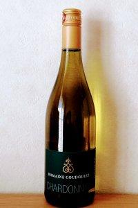 Chardonnay Pays d'Oc2018/Domaine Coudoulet シャルドネ・ペイ・ドック2018ドメーヌ・クードレ