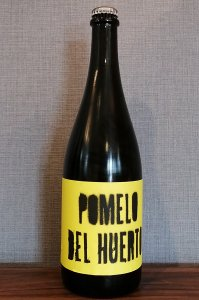 <img class='new_mark_img1' src='https://img.shop-pro.jp/img/new/icons14.gif' style='border:none;display:inline;margin:0px;padding:0px;width:auto;' />Pomelo del Huerto/Cyclic Beer Farm ポメロ デル ウエルト/サイクリック・ビア・ファーム