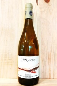 <img class='new_mark_img1' src='https://img.shop-pro.jp/img/new/icons14.gif' style='border:none;display:inline;margin:0px;padding:0px;width:auto;' />Sauvignon 2020/Pierre-Olivier Bonhomme ソーヴィニヨン2020/ピエール=オリヴィエ・ボノム