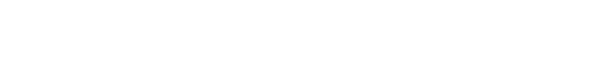 鹿児島の本格焼酎の蔵元|大海酒造公式オンラインショップ