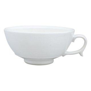 白化粧 新スープ碗