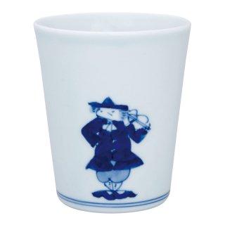ハーモニー フリーカップ(バイオリン)