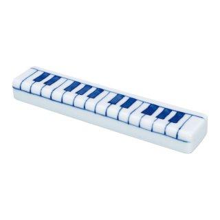 ハーモニー ピアノカトラリーレスト
