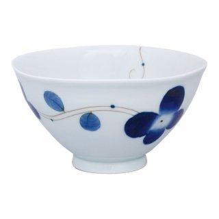 クローバー 飯碗(小)