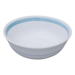 空一筋 飛鉋小鉢