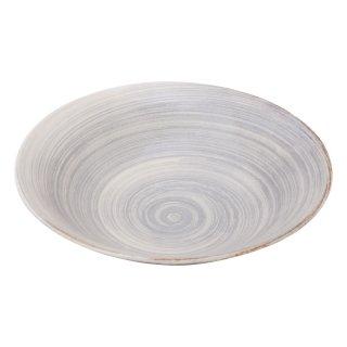 粉引 特小鉢
