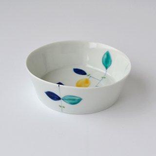 レモン ドラム鉢(小)