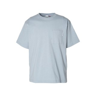 USAコットン半袖Tシャツ