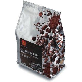 チョコチップPINHEAD 4kg