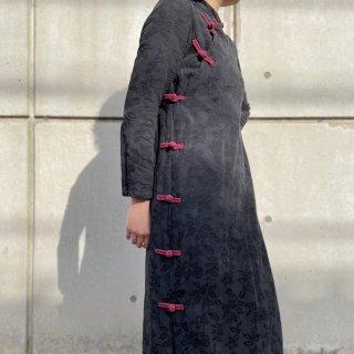 Used China Shirts Dress