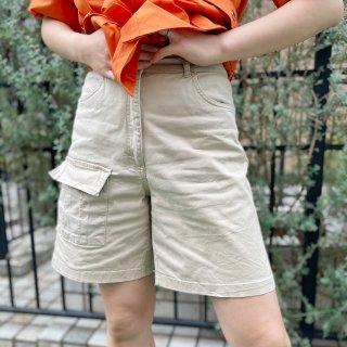 Used Cargo Short Pants