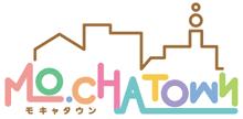 MOCHATOWN