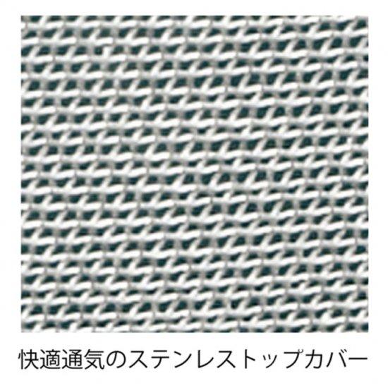 ジェックス エキゾテラ グラステラリウム 4545 ガラス飼育ゲージ 飼育用品