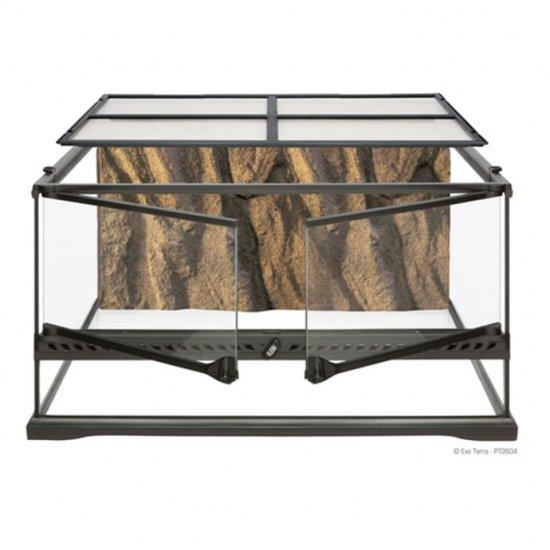 ジェックス エキゾテラ グラステラリウム 6030 ガラス飼育ゲージ 飼育用品