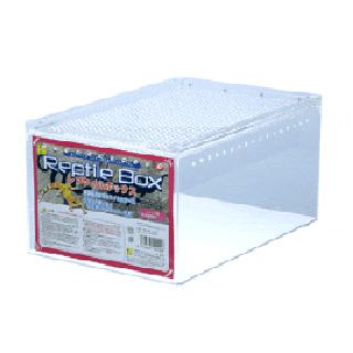 サンコー レプタイルボックス 飼育ケース 飼育用品