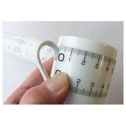 曲線用定規30cm
