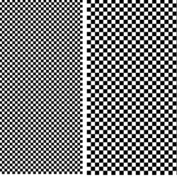 <img class='new_mark_img1' src='https://img.shop-pro.jp/img/new/icons14.gif' style='border:none;display:inline;margin:0px;padding:0px;width:auto;' />数量限定【小紋柄転写】市松(小)黒