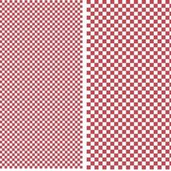 <img class='new_mark_img1' src='https://img.shop-pro.jp/img/new/icons14.gif' style='border:none;display:inline;margin:0px;padding:0px;width:auto;' />数量限定【小紋柄転写】市松(小)赤
