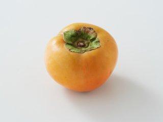 甘柿界の新星 ヘレネー 1kg<br>知る人ぞ知る甘柿(新秋柿)