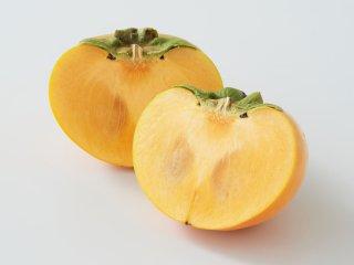 甘柿界の新星 ヘレネー 3kg<br>知る人ぞ知る甘柿(新秋柿)