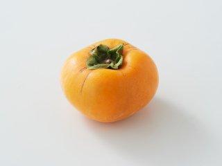 日本の美象徴 小野小町 5kg<br>【 刀根柿(たねなし柿)】