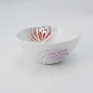 玉ねぎ 丸小鉢