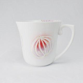 玉ねぎ マグカップ