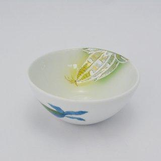 トウモロコシ 丸小鉢