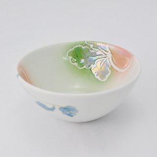 ラディッシュ 丸小鉢