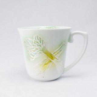 セロリ マグカップ