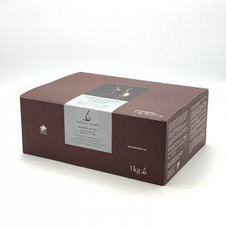 ラビトス・ロワイヤル 1kg(いちじくチョコ)