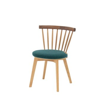 JASMINE Dining chair M