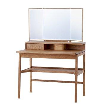 ROSELLE Dresser desk