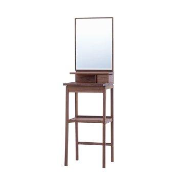 ROSELLE Dresser stand