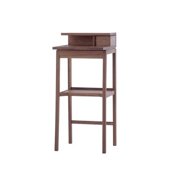 ROSELLE Dresser stand without mirror