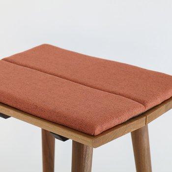 Kamille Stool cushion