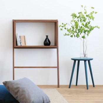 Kamille Wallshelf