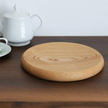COSICO Circle tray
