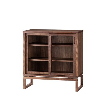 CLANK Cabinet 925