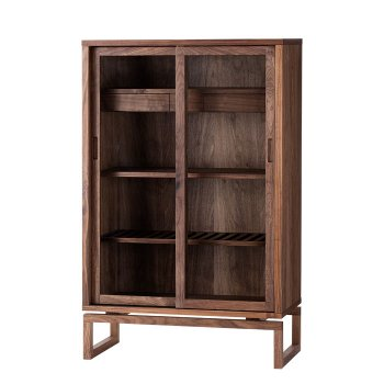 CLANK Cabinet 1400