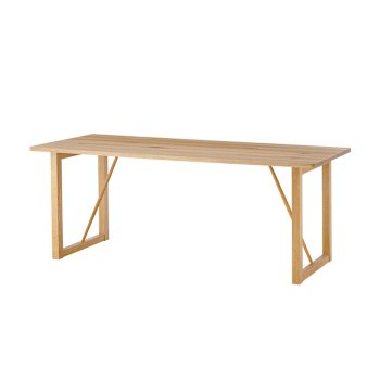 JASMINE Dining table S