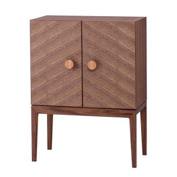 ANEMONE 2door cabinet