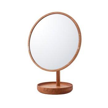 ANEMONE Vanity mirror