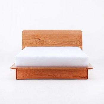 ROOIBOS Bed
